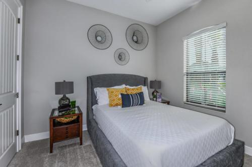 33353-Chasewood-Circle-6330-web