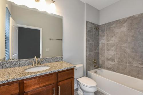 Rose-Haven-11421-Crowne-Pointe-5200-web